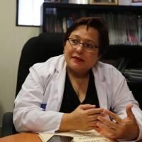 Trasplante de rinón en el IGSS