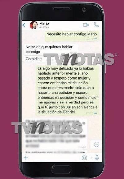 TVNotas