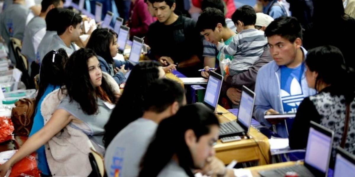 La UC lidera en el país: cuatro universidades chilenas están entre las mil mejores del mundo