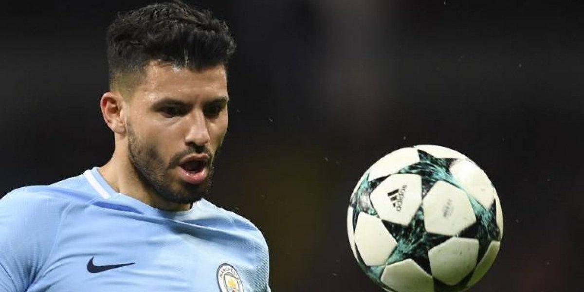 Minuto a minuto: El City quiere seguir su arrollador paso en la Premier frente al Southampton