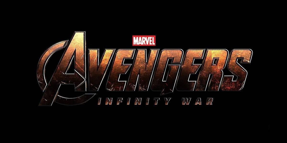 Avengers: Infinity War ya tiene tráiler oficial