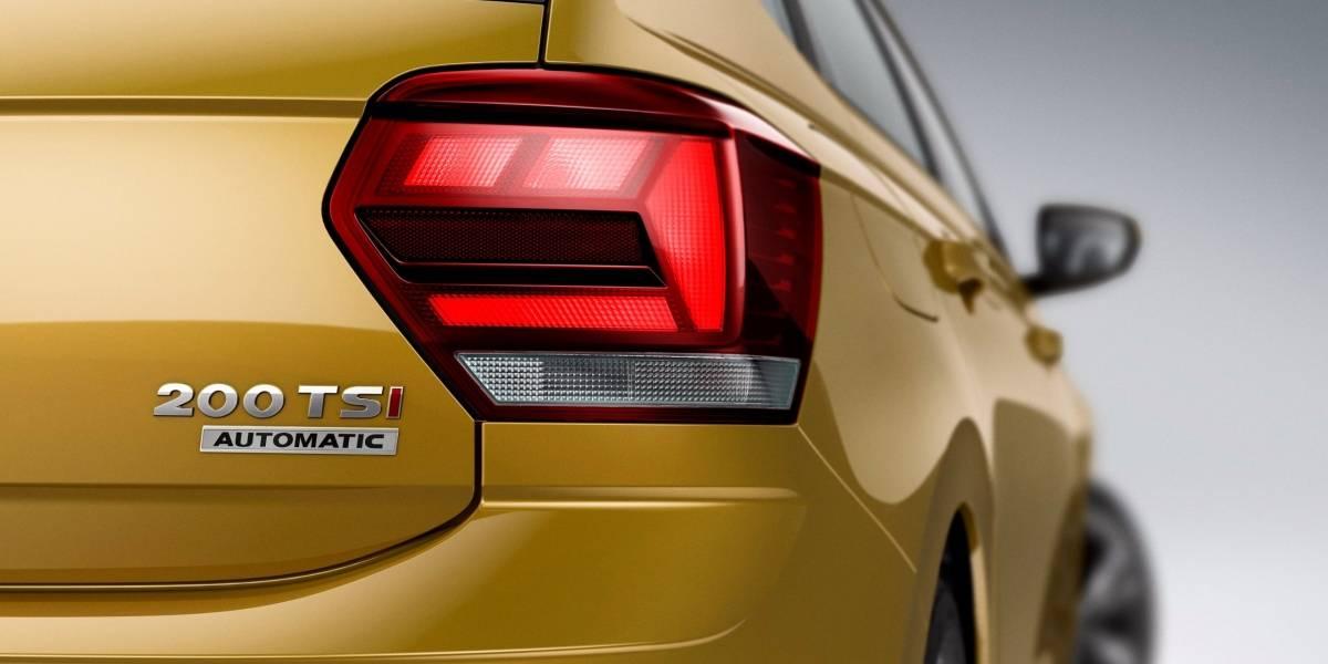 Nova geração do Volkswagen Polo chega com tecnologias avançadas e boa dirigibilidade