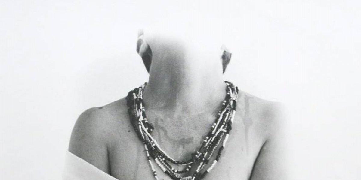 """Lucy García: Arte Contemporáneo presenta """"En 63M2"""""""