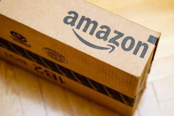 Amazon Generico