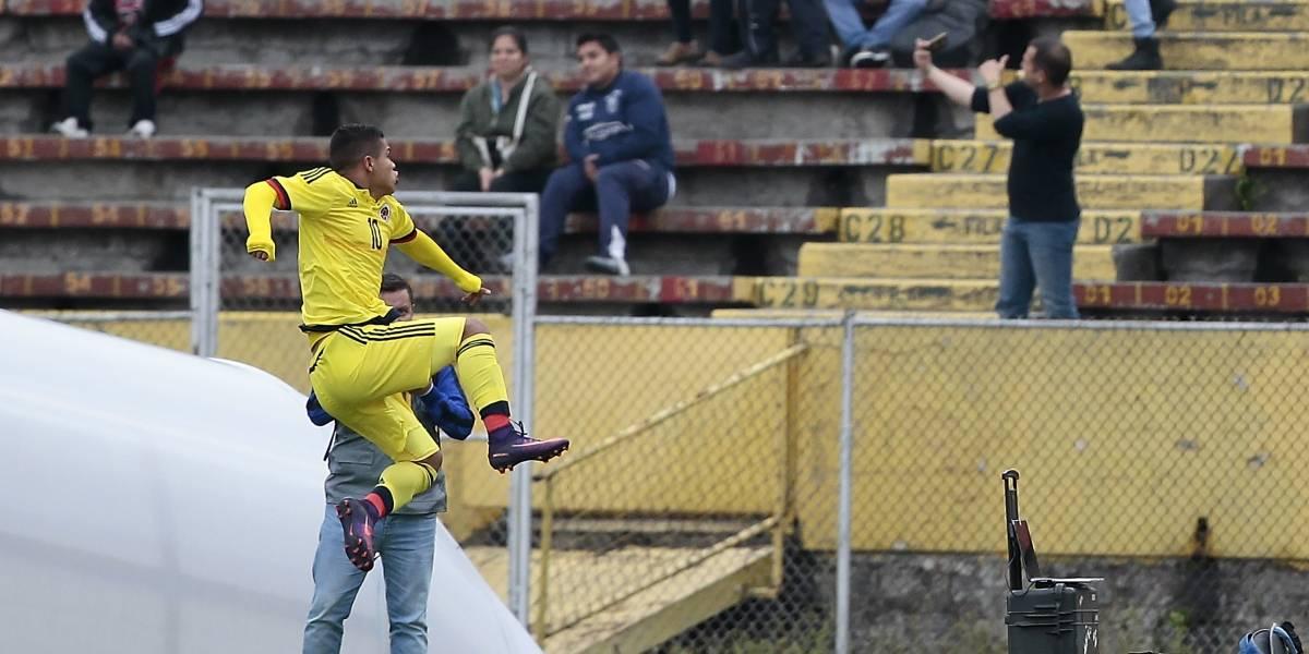 Cucho Hernández se lesionó y deja al Huesca sin goleador