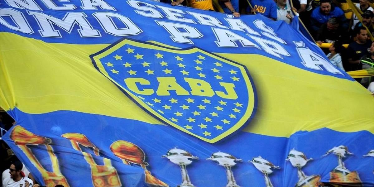 Cuáles son los equipos latinoamericanos que podrían participar en el supermundial de Clubes que piensa crear la FIFA