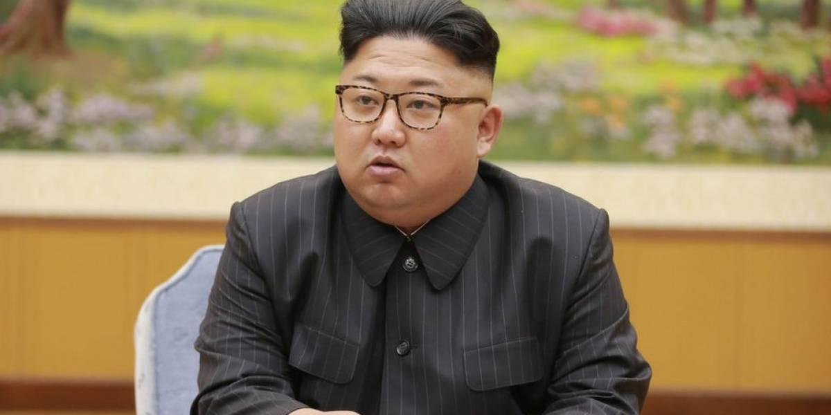 """Corea del Norte será """"totalmente destruida"""" si estalla una guerra: La amenaza de EEUU en la reunión del Consejo de Seguridad de la ONU"""