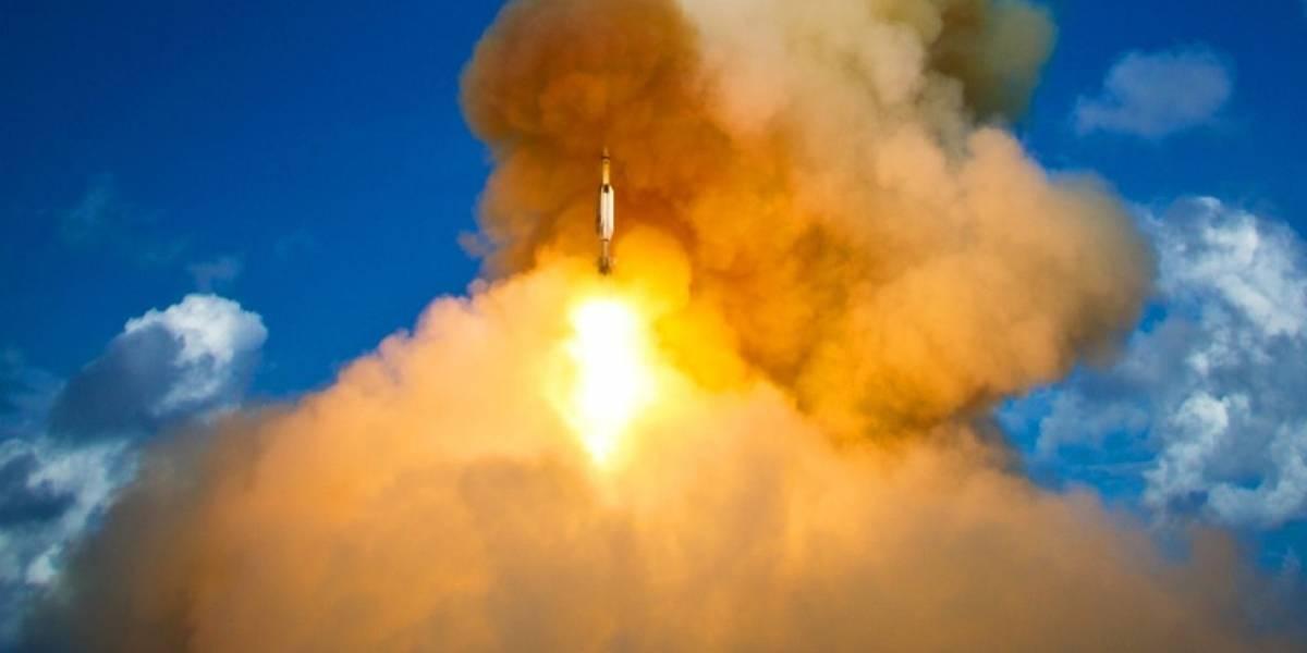 El sistema de alerta antinuclear de la Guerra Fría que Hawái volverá a utilizar por los lanzamientos de misiles de Corea del Norte