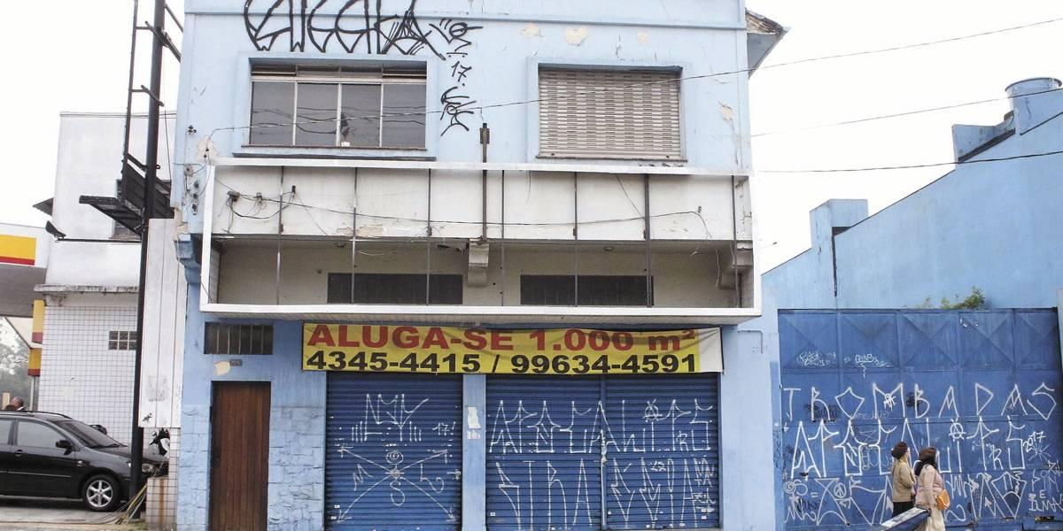 Câmeras flagram 86% das ocorrências de pichação em São Bernardo