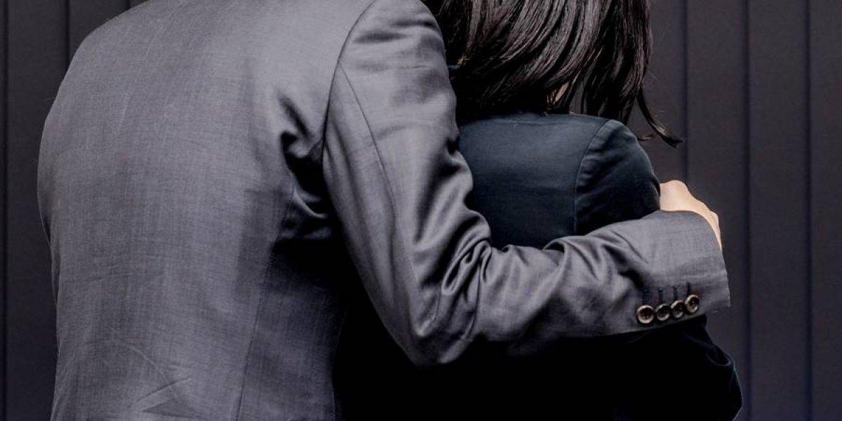 Estudio revela que el 100% de mujeres entrevistadas han sufrido acoso sexual