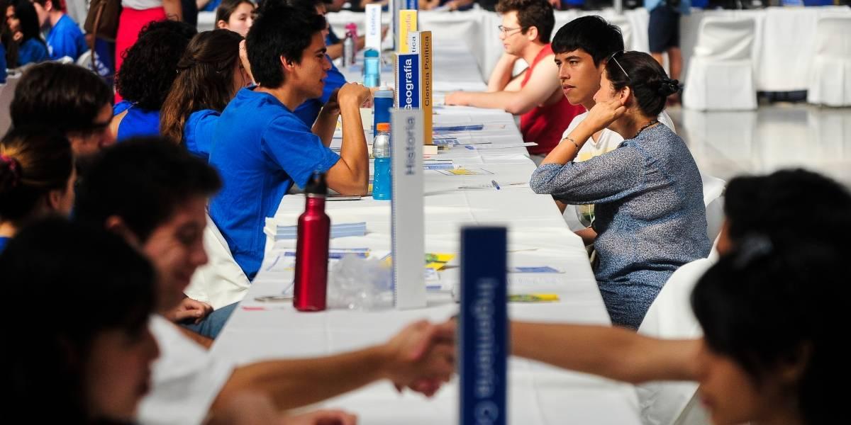¡Chao PSU, hola matrículas!: las fechas clave del proceso de admisión a universidades que debes recordar