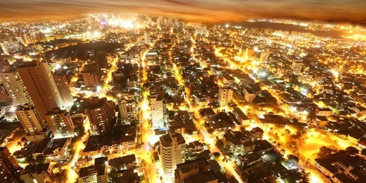 Seguridad y movilidad los temas que más preocupan en informe de 10 años de Barranquilla Cómo Vamos