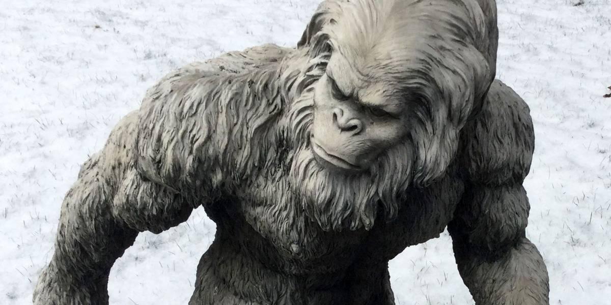 96 años después, la ciencia revela el misterio del 'hombre de las nieves'