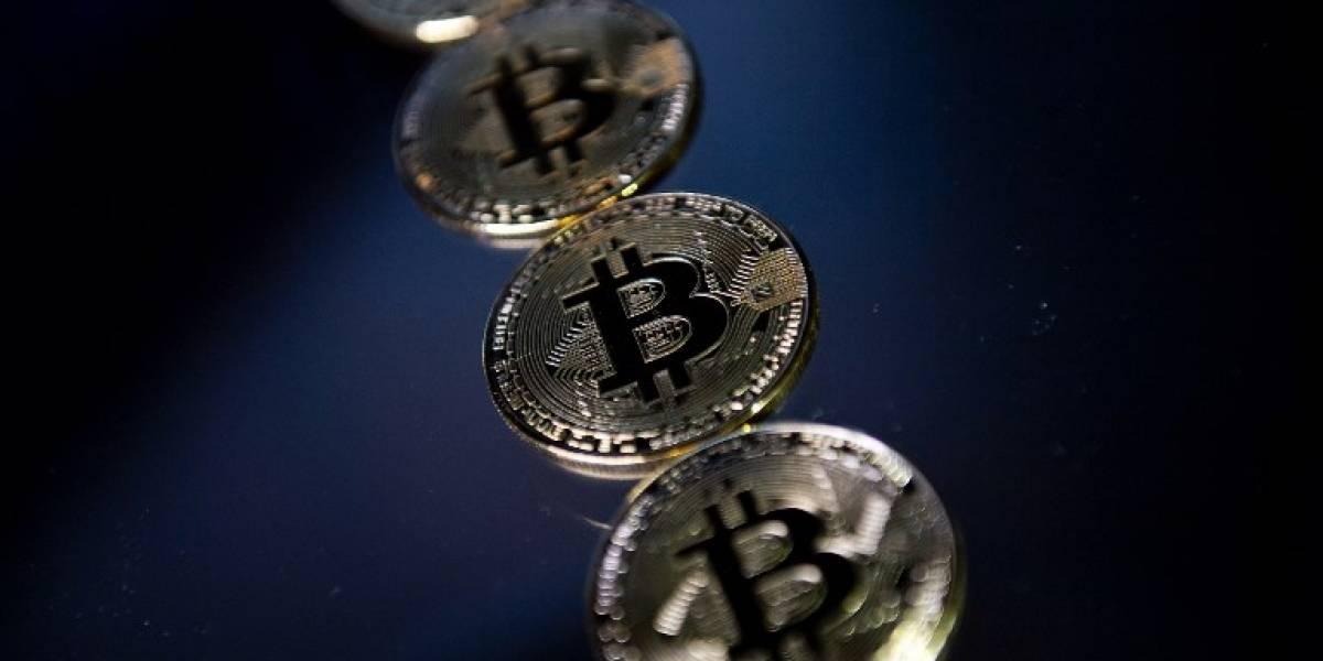 """Claves sobre la """"fiebre del bitcoin"""" y si vale la pena sumarse"""