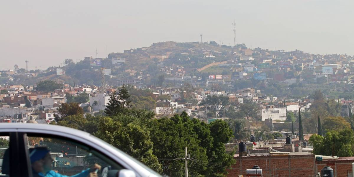 Jalisco ofrece descuentos a automovilistas para saldar  adeudos fiscales
