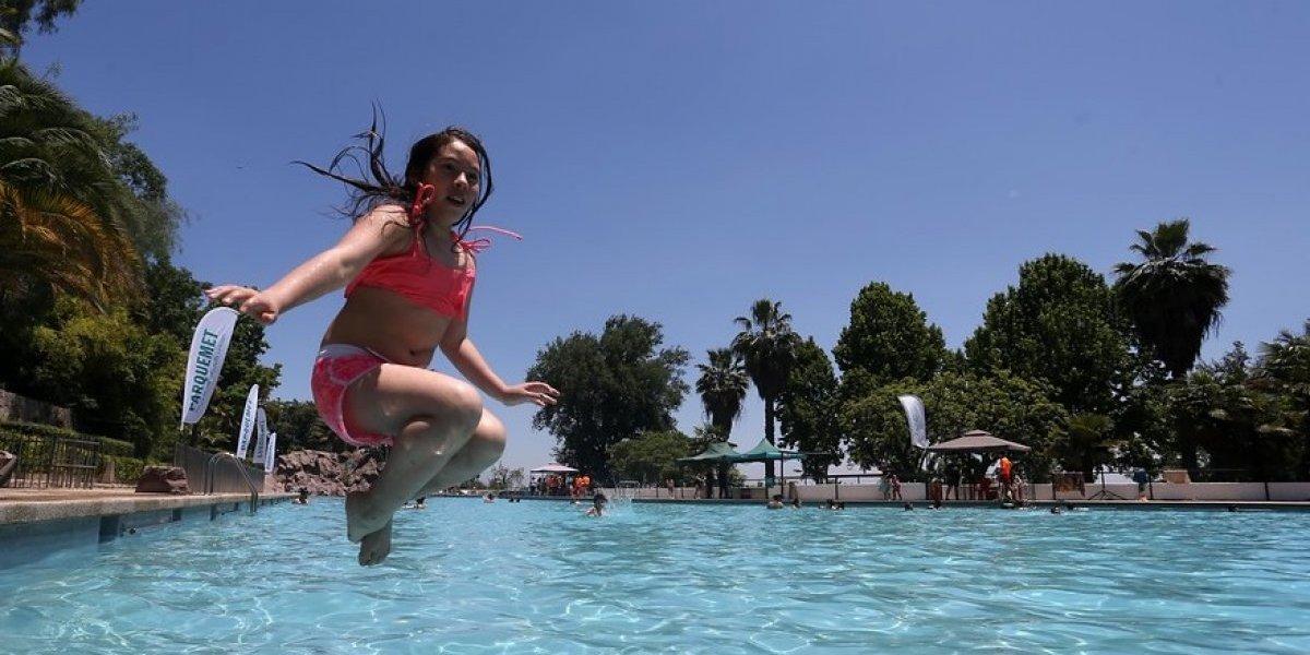 """Tírese el piscinazo: descubra todas las claves para evitar """"guatazos"""" económicos"""