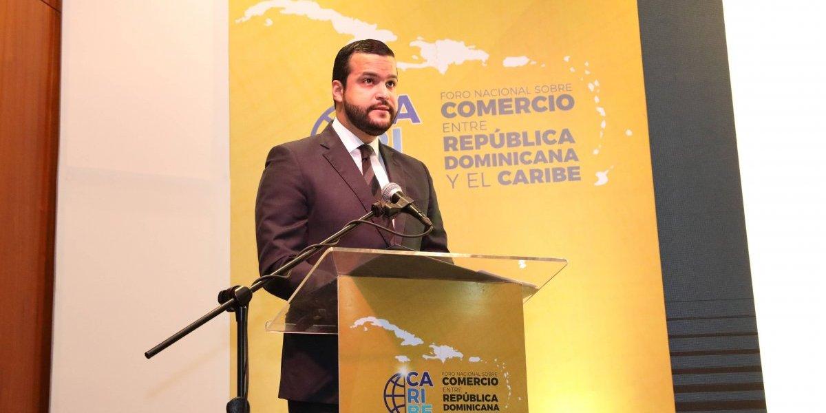 COMPETITIVIDAD señala las oportunidades para exportar hacia el Caribe