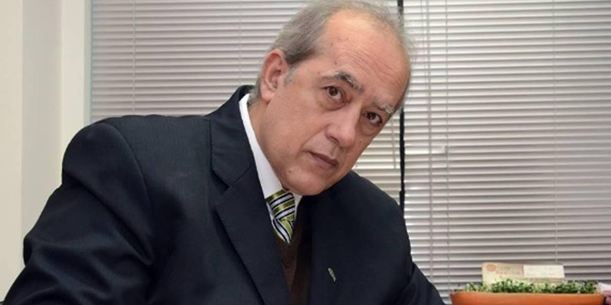 PF investiga desvio de R$ 100 milhões na prefeitura de São Sebastião, em SP