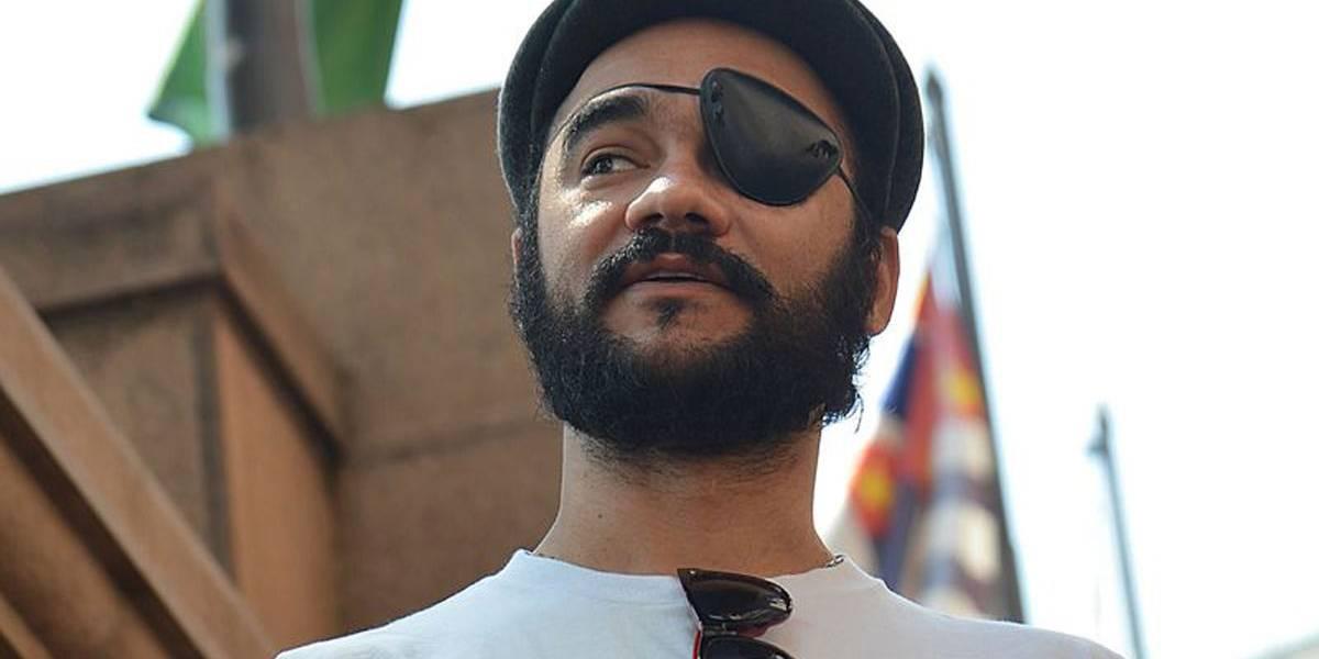 TJSP nega indenização a fotógrafo que perdeu olho ao ser atingido em protesto