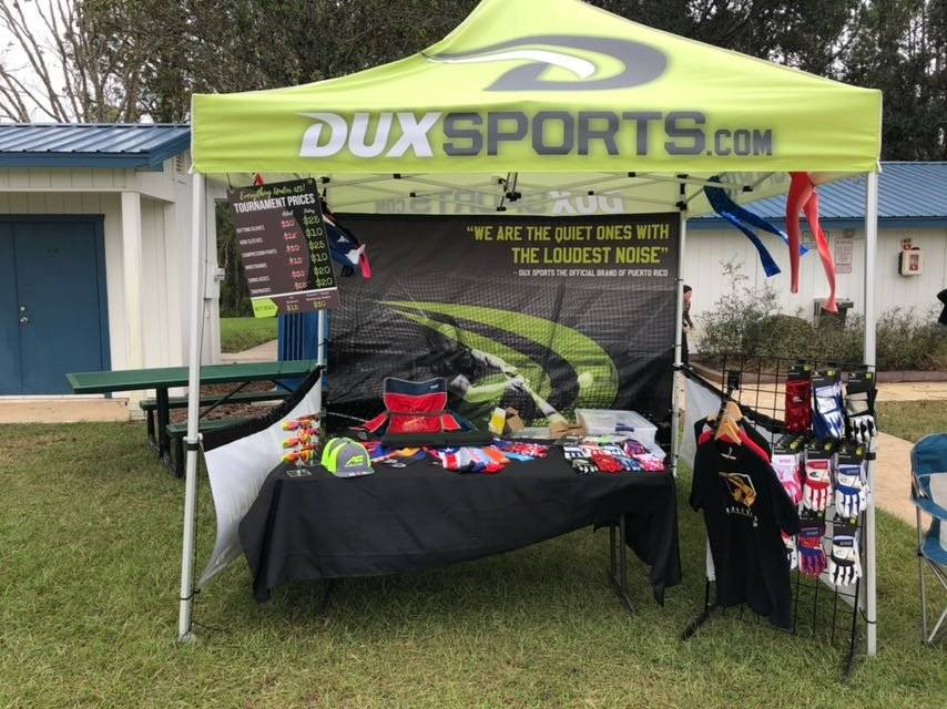 Dux Sports