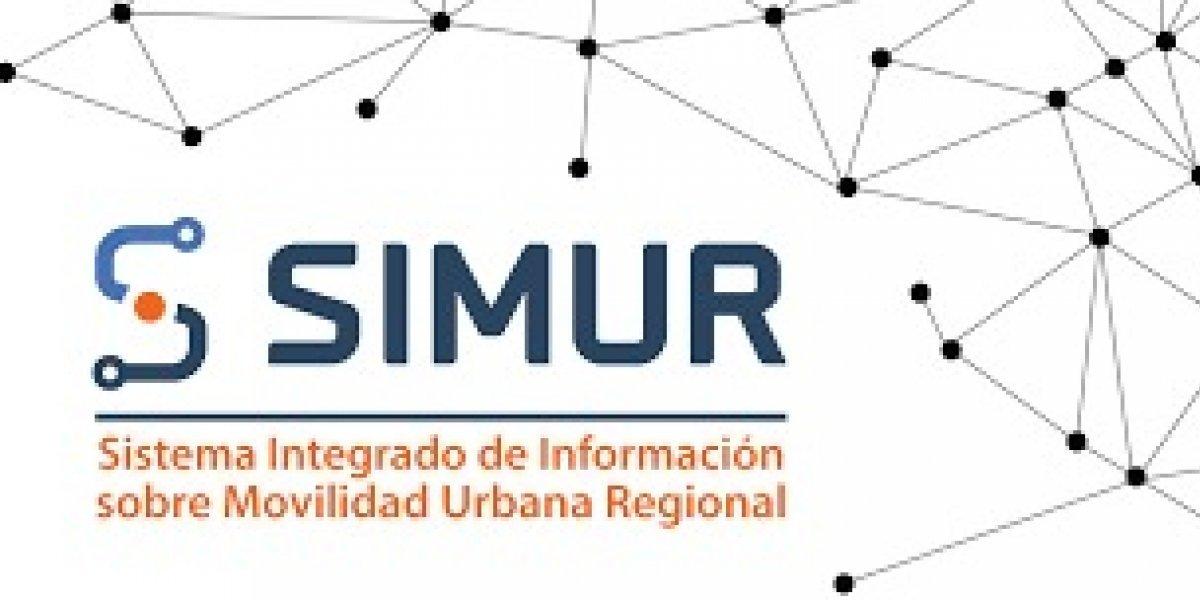 Lista la app para interponer quejas del servicio de taxi en Bogotá