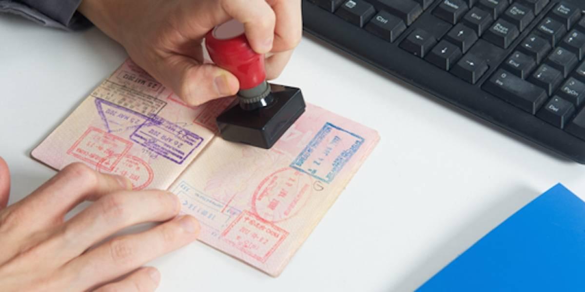 88% de las solicitudes de asilo de mexicanos en EU son rechazadas