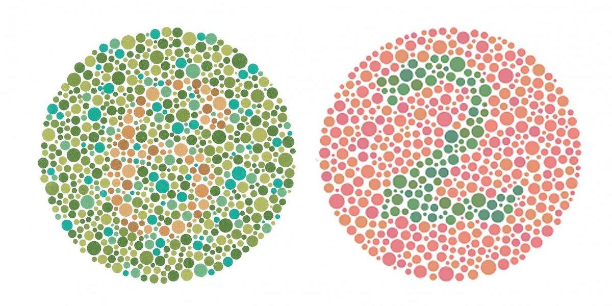 App para que los daltónicos disfruten más de sus TV QLED