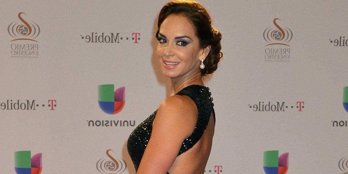 Así buscan mexicanos la destitución de Lupita Jones tras boicot a Miss México