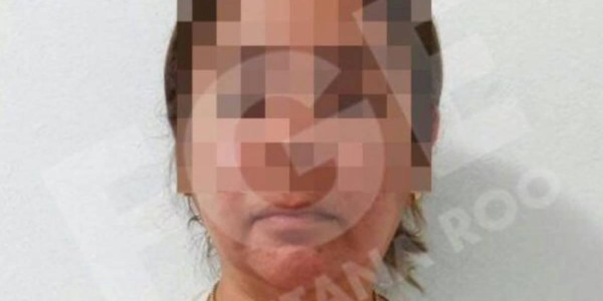 Dictan prisión preventiva a ex funcionaria de Roberto Borge