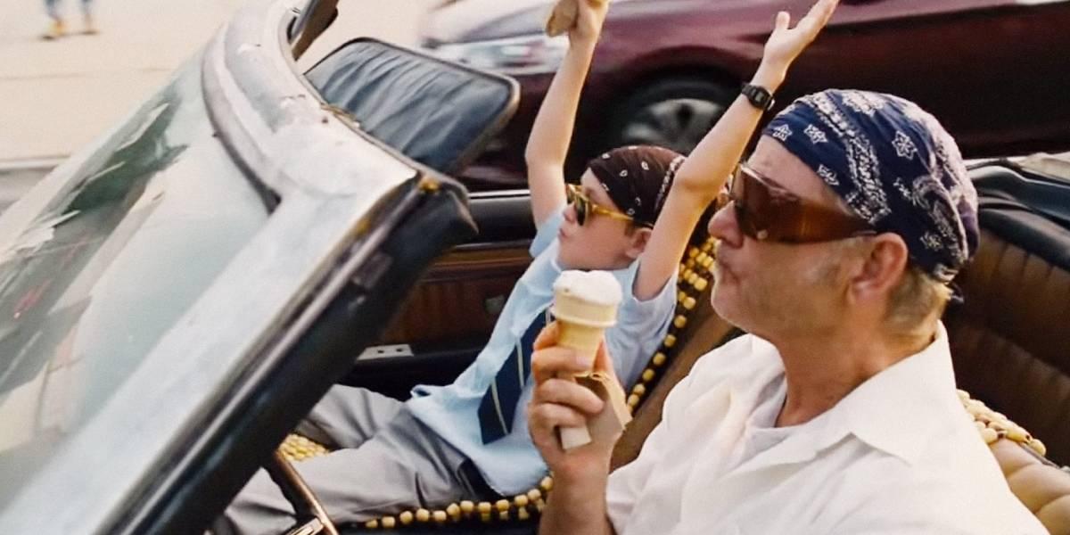 Estudo revela peça fundamental para que seus pais e avós vivam mais