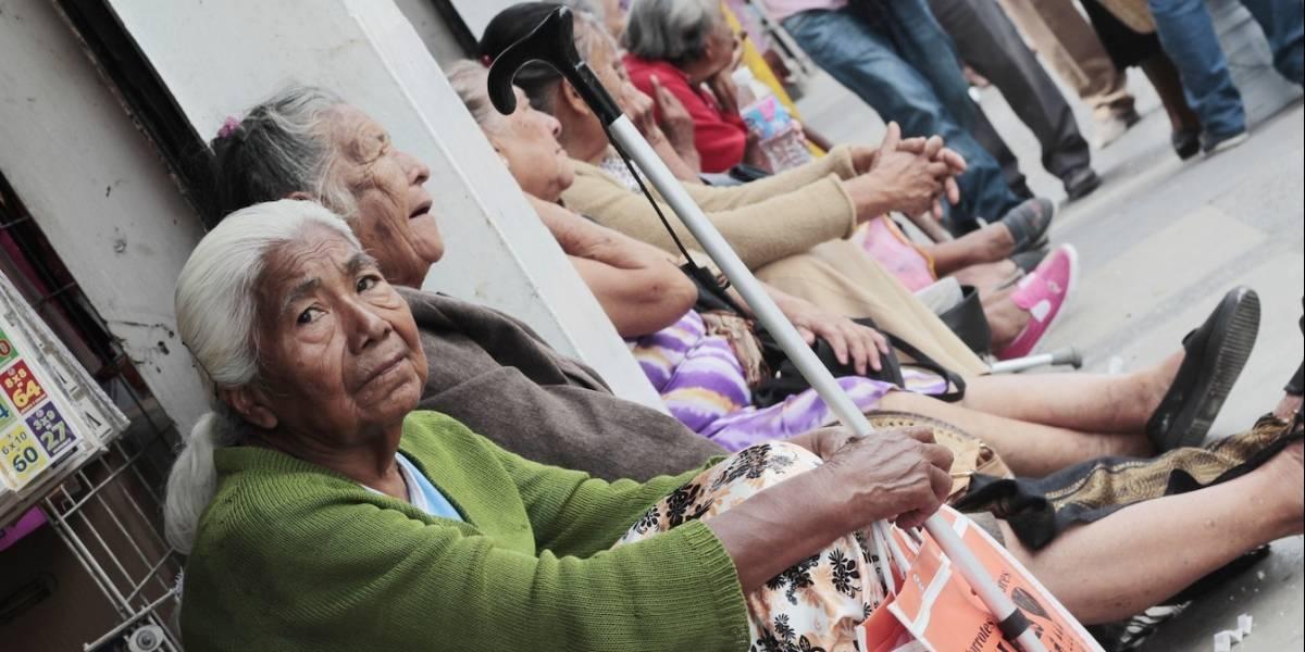 Pensiones de burócratas, hasta 30 veces más jugosas que en las Afores