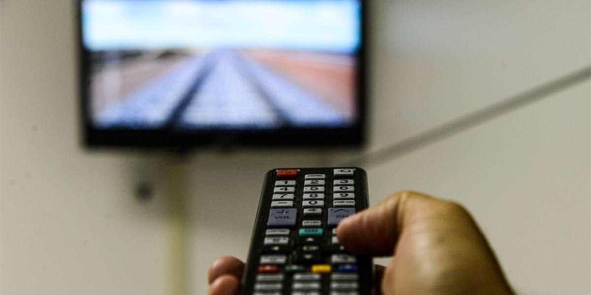 Desligamento de sinal analógico em três regiões de SP começa nesta quarta-feira