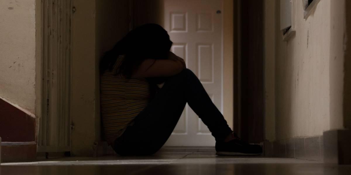 Salud mental, un tema que debe estar en la cabeza de todos