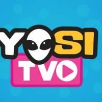Yosi Sideral 90.1 presentó sus novedades para 2018
