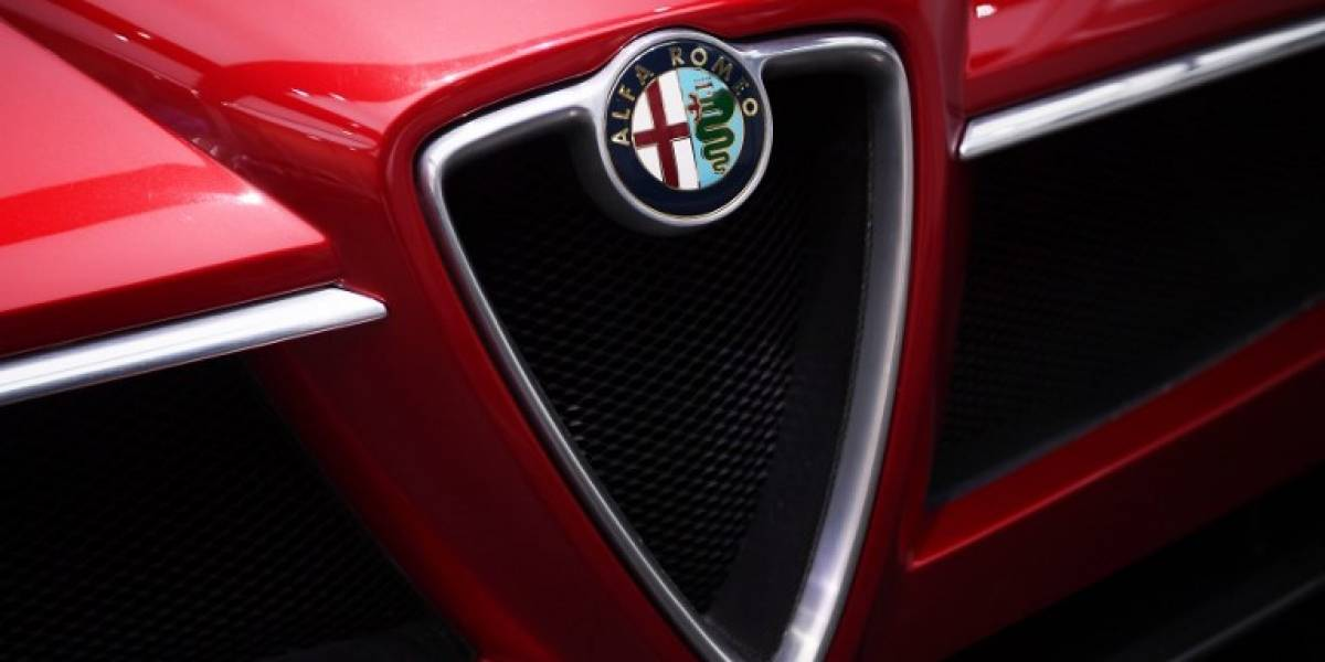 El retorno de un clásico. Alfa Romeo vuelve a la F1 con Sauber