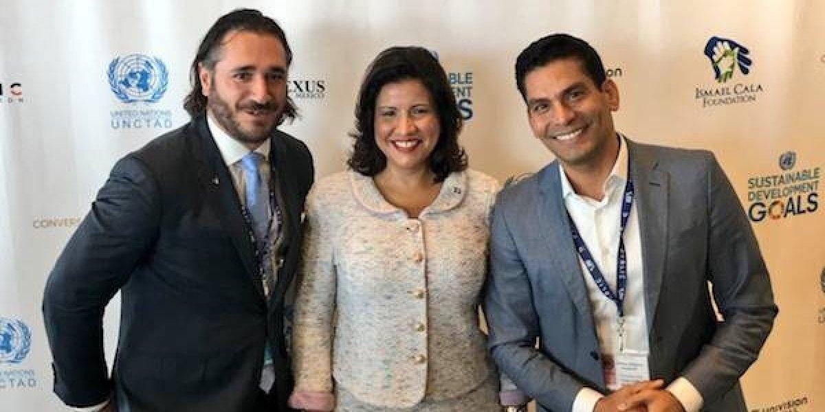 Dos empresas guatemaltecas serán galardonadas en importantes premios internacionales