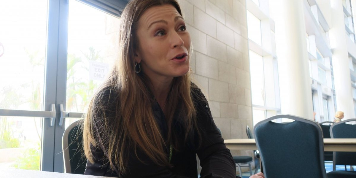 Keleher retomará en enero plan para dirigir escuelas