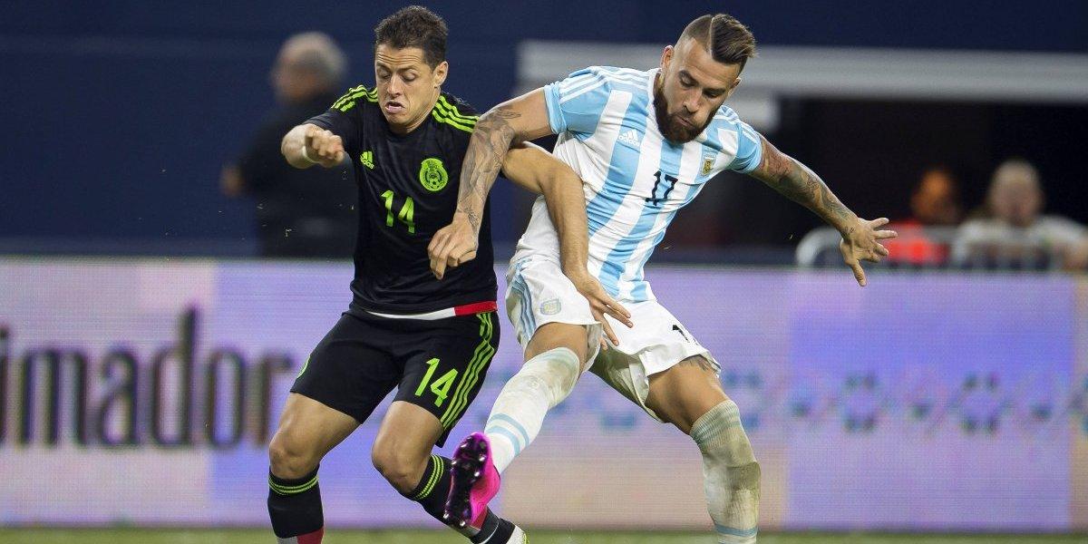 Viaja delegación mexicana para conocer a sus rivales en el Mundial
