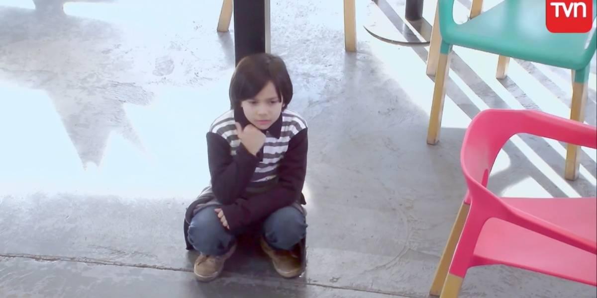 """El pequeño Simón: de """"Y tú qué harías?"""" a """"Soltera otra vez 3"""""""