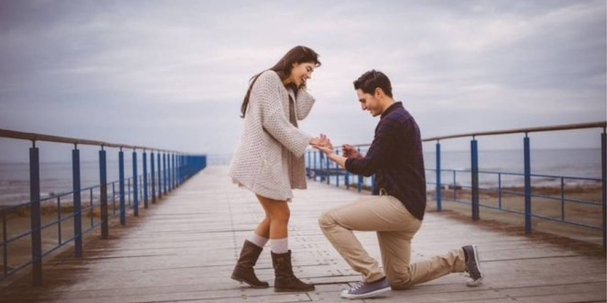 Solteiros têm 42% mais chance de desenvolver demência do que casados, conclui estudo