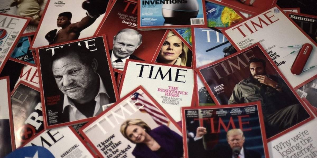¿Qué buscan los millonarios y conservadores hermanos Koch con la compra de las revistas Time y People?