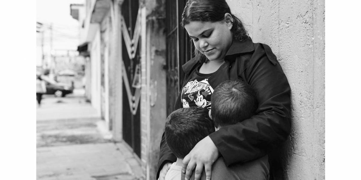 """""""Me senti como um nada"""": grávida que teve pedido de aborto negado pelo STF diz que irá à Justiça de SP"""