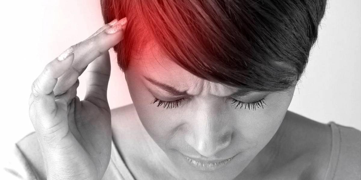 La prometedora terapia que utiliza anticuerpos para hacer que tus migrañas se reduzcan a la mitad