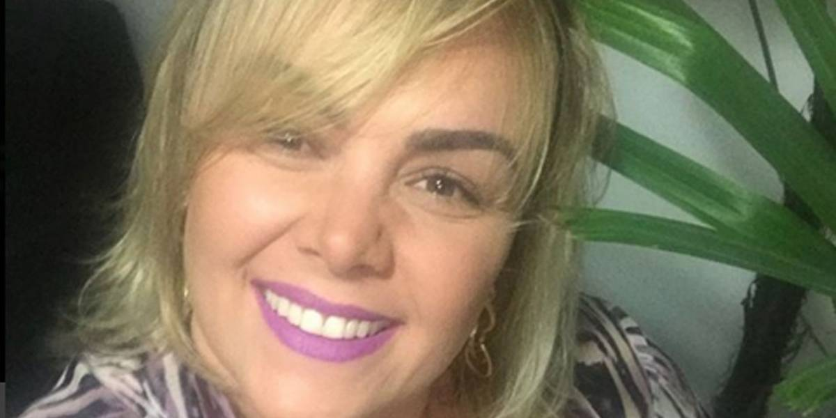 Ex-paquita conta que colegas soltavam até pum para afastar crianças de Xuxa