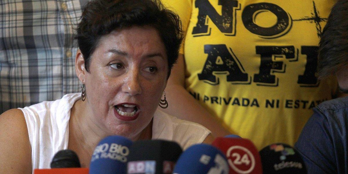 """""""Ni chicha ni limonada"""": Las redes sociales critican ambigüedad de la declaración del Frente Amplio"""