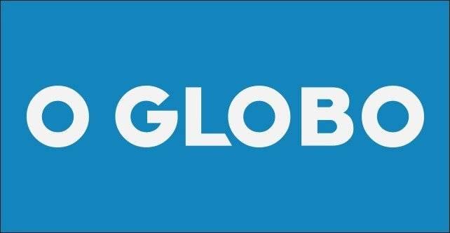 Globo sigue sumando denuncias