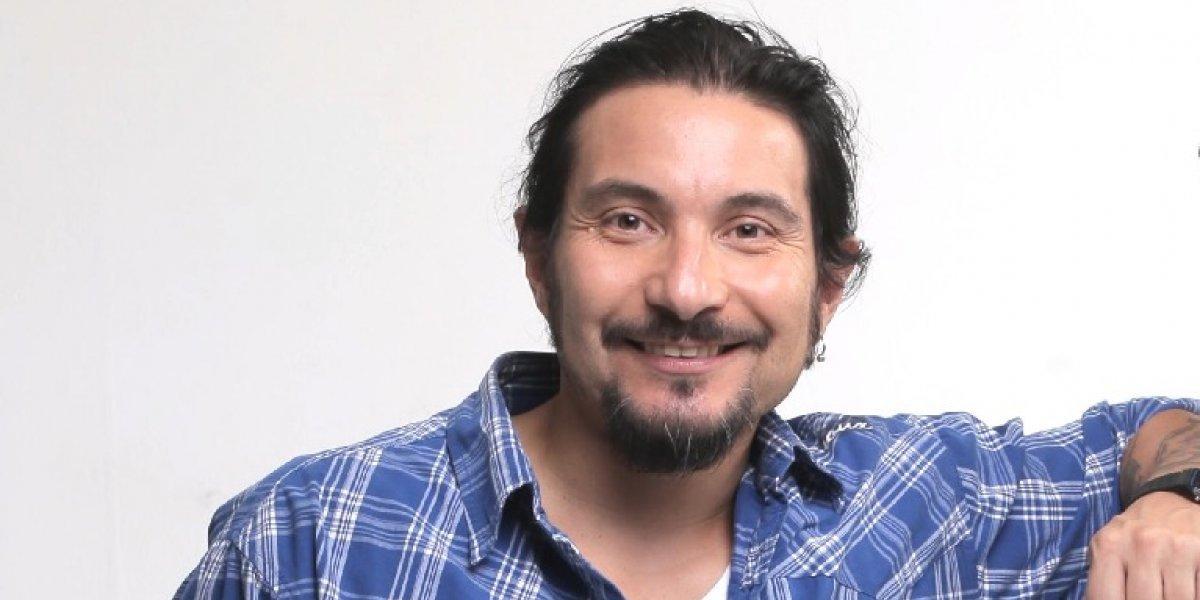 Festival del Huaso de Olmué: Felipe Avello y el retorno a los escenarios de Alvaro Salas destacan en su cartel