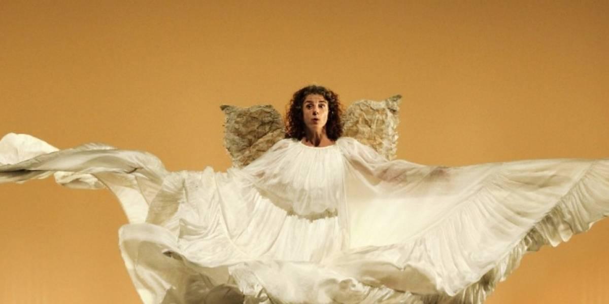 Esto es lo que trae el 16º Festival Iberoamericano de Teatro de Bogotá