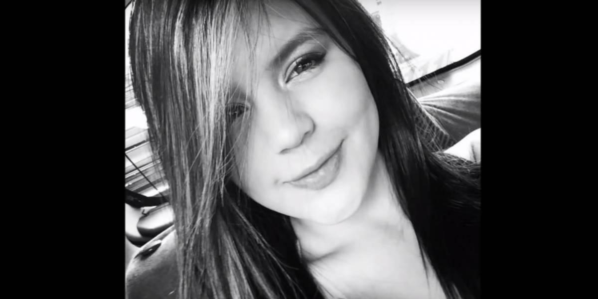 Se cumplen cuatro años de impunidad por la muerte de Luisa Ovalle, porrista de Millonarios