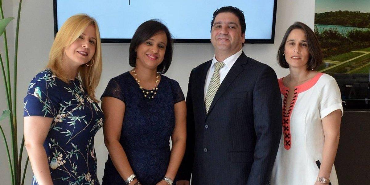 #TeVimosEn: Banco de Ahorro Y Crédito celebra su 45 aniversario